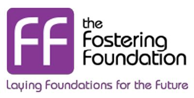 The Fostering Foundation
